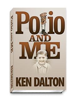 Polio & Me